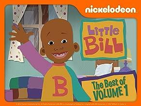 Little Bill Season 1