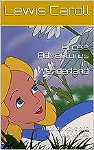 Alice's Adventures in Wonderland: Alice au Pays des Merveilles