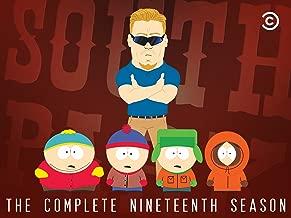 Best south park season 22 episode 11 Reviews