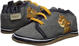 Robeez Disney Hakuna Matata Soft Sole (Infant/Toddler)
