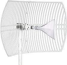 Best high gain cellular antenna Reviews