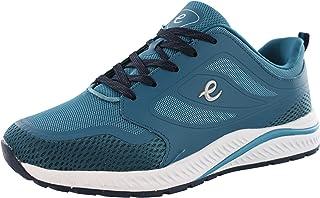 d951d5f6e2d3 Amazon.com  Easy Spirit - Athletic   Shoes  Clothing