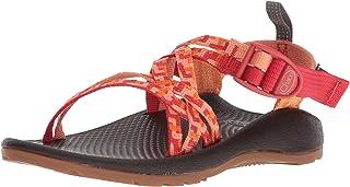 Chaco ZX1 Ecotread 凉鞋(幼儿/小童/大童)