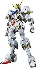 Gundam Iron-Blooded Orphans 1/100 High-Resolution Model Gundam Barbatos