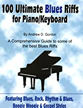 Best piano riffs and licks Reviews