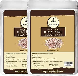 black salt tesco