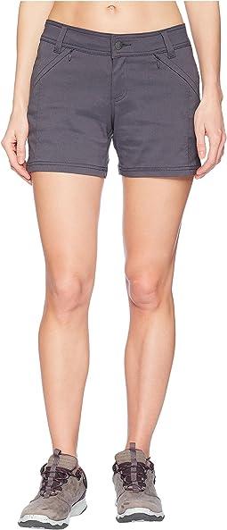 Prana - Hallena Shorts