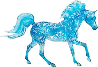 """Breyer Freedom Series (Classics) High Tide 