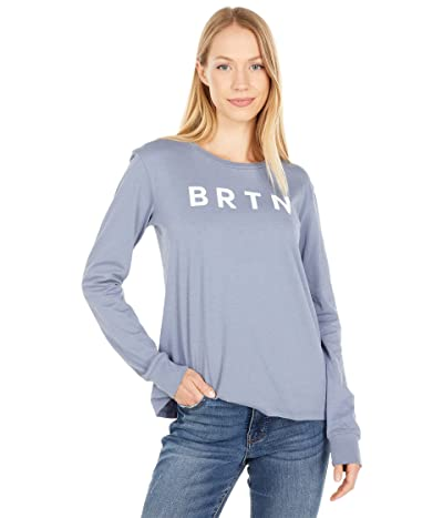 Burton Long Sleeve T-Shirt
