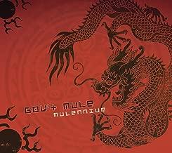 pop evil album cover