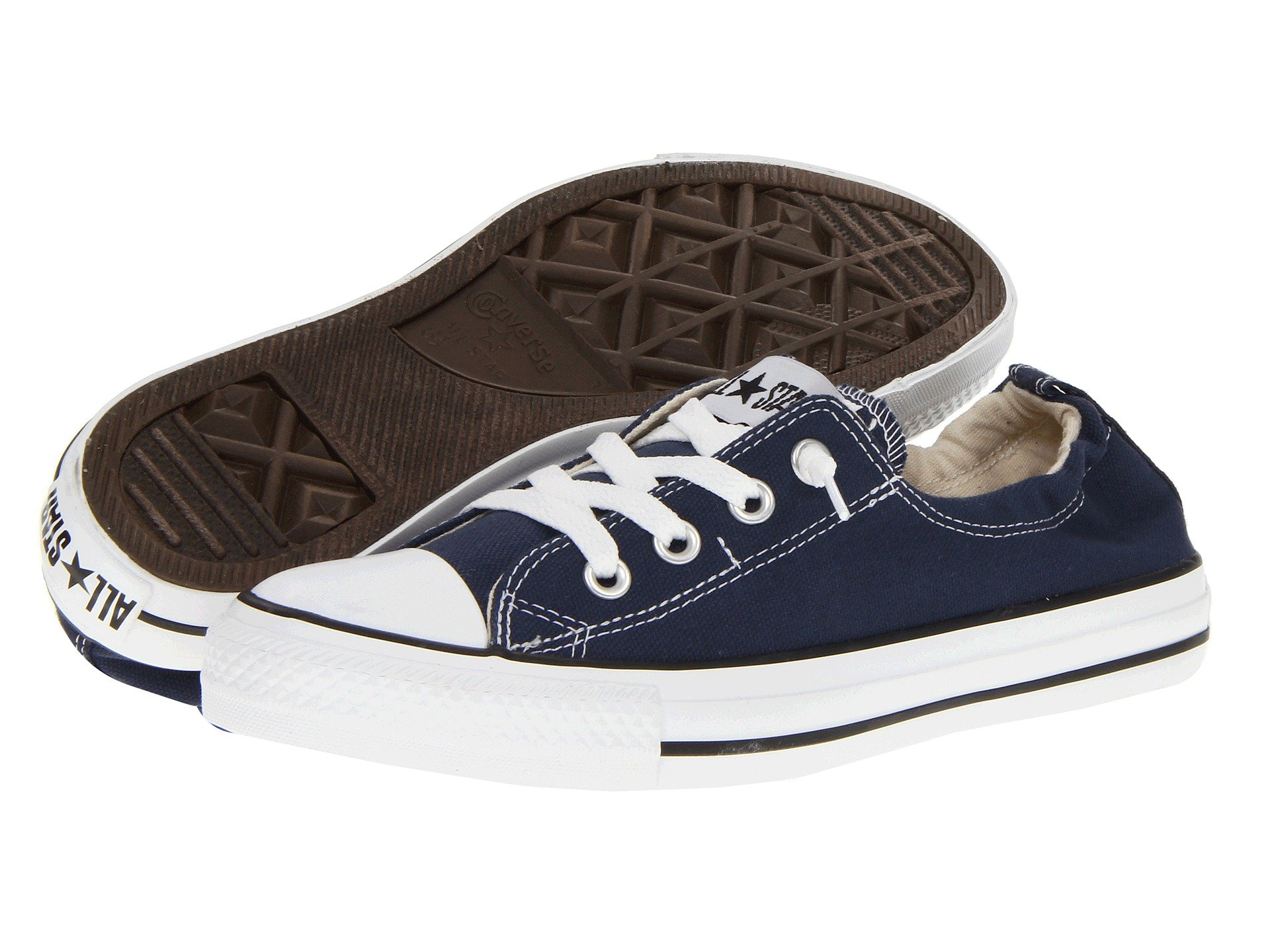 converse one star zappos