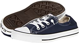 4a94167b39f5cb Athletic Navy. 3621. Converse. Chuck Taylor® All Star® Shoreline Slip-On.   49.99. 5Rated 5 stars5Rated 5 stars