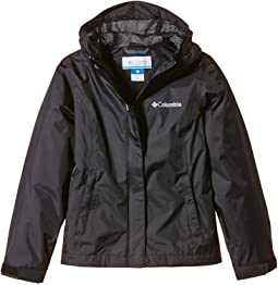 Columbia Kids Arcadia™ Jacket (Little Kids/Big Kids)