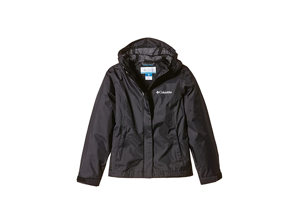 Columbia Kids - Columbia Kids Arcadiatm Jacket