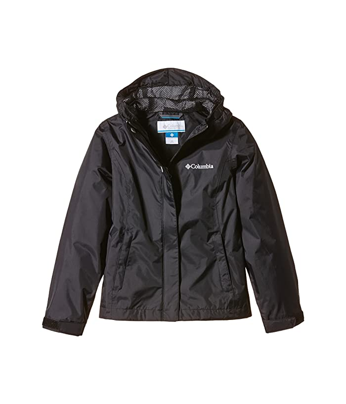 Columbia Kids Arcadia Trade Jacket Little Kids Big Kids