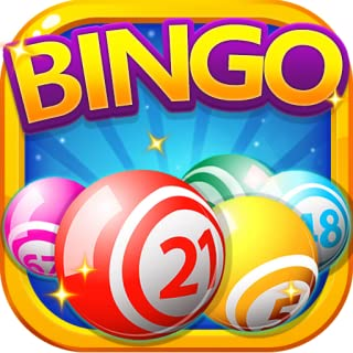 Bingo Explorer - Free Bingo Games,Best Puzzle Bingo Games Free Download,Play Vegas Casino Bingo Cards Game For Kindle Fire,No Internet Needed,Without WiFi,Play New Bingo   Board Game Apps Online Or Offline Win Awesome Bonus Prizes!