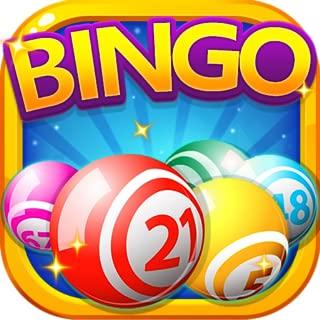 monopoly bingo facebook