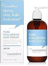 Best wow skin serum Reviews