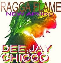 Best ragga dee music Reviews