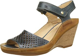 909d74c90174ae Amazon.fr : Pikolinos - Chaussures femme / Chaussures : Chaussures ...