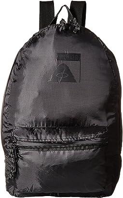 Poler - Stuffable Pack Backpack