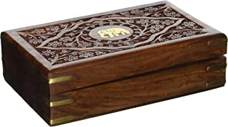 Best suggestion box online india Reviews