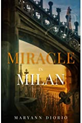 Miracle in Milan Kindle Edition