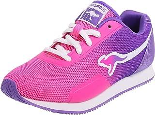 Best kangaroo athletic shoes Reviews