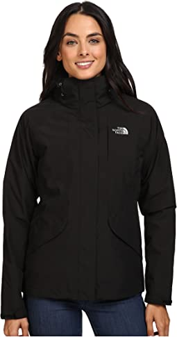 Boundary Triclimate  174  Jacket. Like 402. The North Face. Boundary  Triclimate® Jacket eeb3ce766