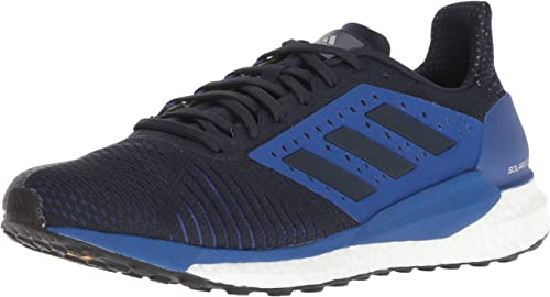 Adidas - Solar Glide St Hombre