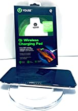 Best u youse charging pad Reviews