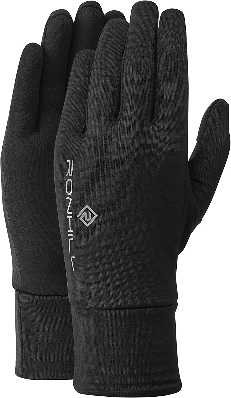 Ronhill 豪華な Unisex-Adult Matrix Glove Run 大規模セール
