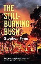 The Still-Burning Bush: updated edition