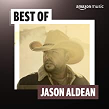 Best of Jason Aldean