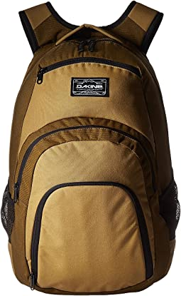 Campus Backpack 33L