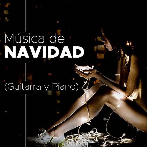 Musica de Navidad - Musica Romantica de Navidad para Calentar sus ...
