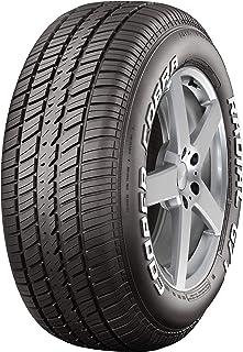 Cooper Cobra Radial G/T All-Season P235/60R15 98T Tire
