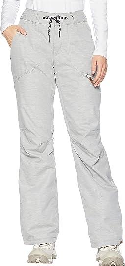 Nadia 10K Snow Pants