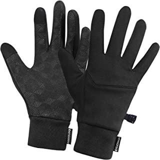 Best endura womens gloves Reviews