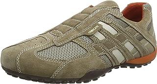 حذاء رياضي رجالي من جيوكس ثعبان 96 عصري