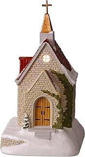 Best catholic church ornaments Reviews