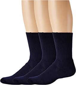 Walking Crew Socks