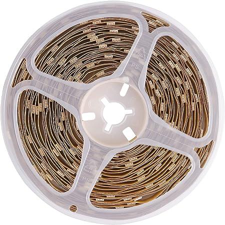 Aogled LED Strip 10M,Bluetooth LED Streifen mit APP Steuerung und 40-Tasten Fernbedienung, RGB LED Stripes mit Musiksynchronisation,5050 SMD LED Lichtband für Innen,Schlafzimmer,Zimmer,Küche, Party