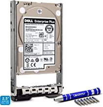 dell sas 146gb 10k