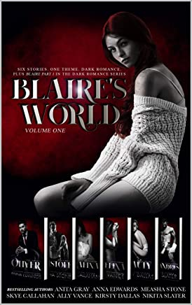BLAIRE'S WORLD Box Set: Volume One