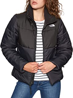 North Face Synthetic Womens Jacket