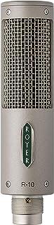 Royer R-10 میکروفون روبان دوزی شده