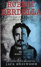 Best robert berdella book Reviews