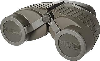 Steiner 5845 7X50 Sagor II Binocular, Green