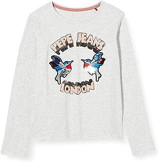 Pepe Jeans Caprice Camiseta para Niñas